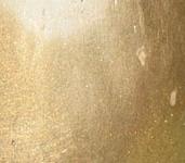 gold patina final
